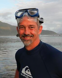 Adaptive capacity of coral reef ecosystems: How pragmatic is pragmatic optimism?