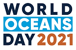 World-Ocean-Day.png