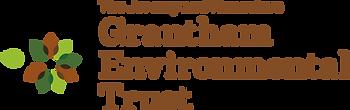 grantham-trust-logo-final-1000px.png