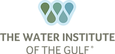 twig-logo-primary.png