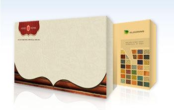 9 x 12 Envelopes