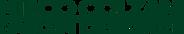 Mirco_colzani-LogoWeb.png