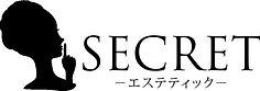 SECRETロゴ.jpg