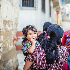 guatemala-child