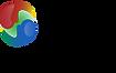 Logo ACCI.png