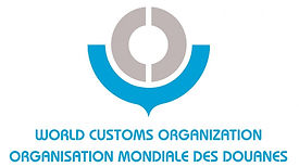wco-world_customs_organization-logo-1024