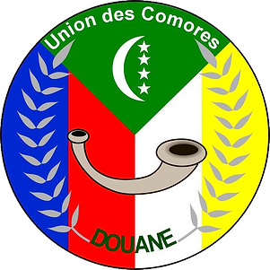 logo_douane.png