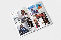 me-magazine-mockup-02.jpg