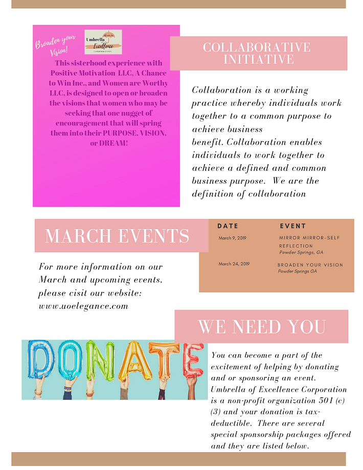 UOE MARCH NEWSLETTER2.v2.png