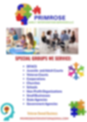 Primrose Intervention Services LLC (1).p