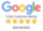 Cinco estrelas google.png