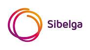 Sibelga_Logo.jpg