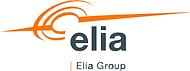 Elia Logo.png