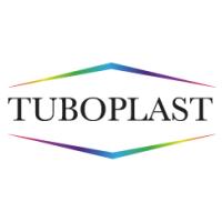 tuboplast.png