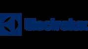Electrolux-Logo.png