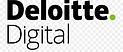 Logo Deloitte Digital.png