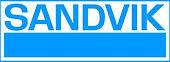 Logo Sandvik.jpg