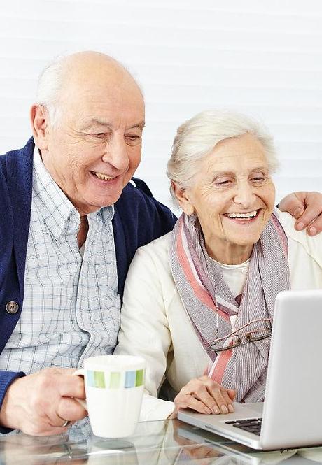 senior-citizen-internet-1200x800.jpg