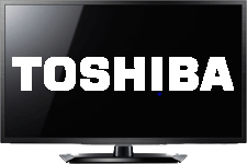 toshiba-tv_new.png