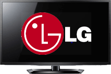 lg-tv-new.png