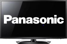 panasonic-tv-new.png