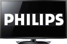 philips-tv-new.png