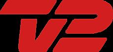 tv2_RGB.png