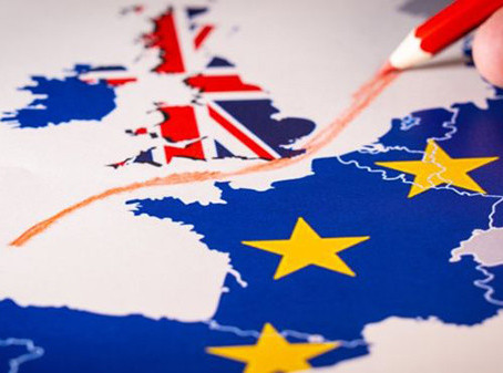 EU Settlement Scheme - The Importance of Preserving One's Rights