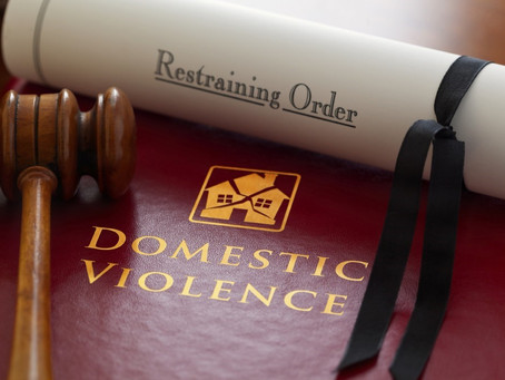 Additional Support for Councils to Expand for Domestic Violence Victims and Their Children