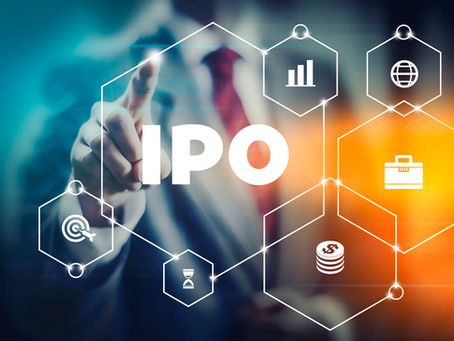 IPOs: What Are They and How Are They Evolving?