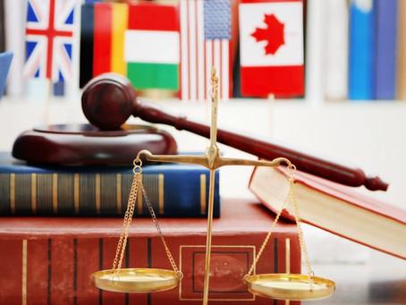 The Impact of Public International Law on UK Courts