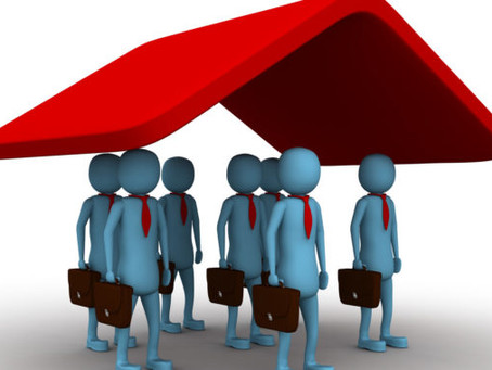 The Piercing of the Corporate Veil Doctrine in the Liability of a Parent Company
