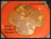 pumpkin-pancakes.jpg