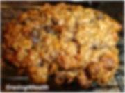 oatmeal-banana-cookie.jpg