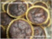 mocha-brownie-muffins.jpg