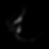 logoblack_transp.png