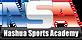 nashua-sports-academy-logo_large.png
