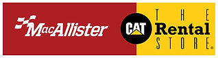 MacAllister CRS Logo_06212017_hi.jpg
