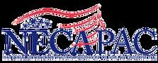 ecpac-logo (1).png