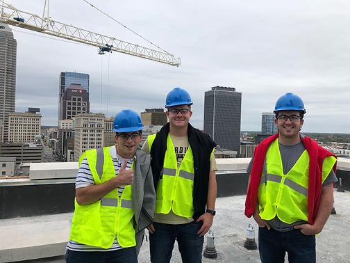 2018 hyatt 4 roof smiling group.jpg