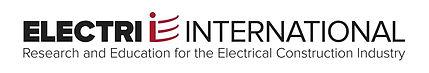 electri logo.jpg