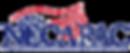 NECAPAC logo.png