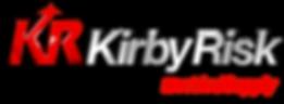 KR ES Campaign Transparent.png