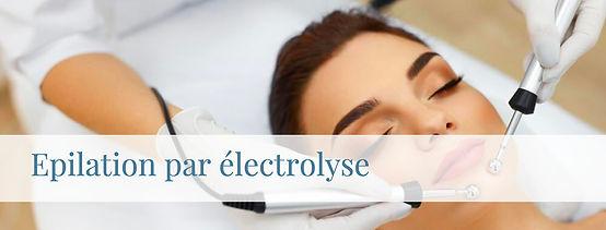 epilation-electrolyse (1).jpg