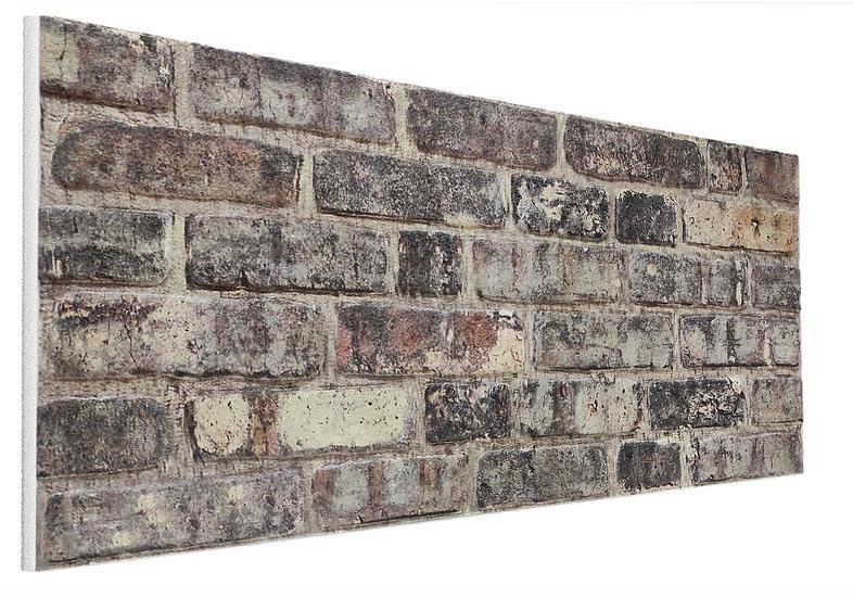 DL100 3D Brick Effect Wall Panel Polystyrene Ceiling Panels