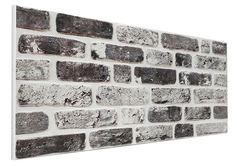 DL105 3D Brick Effect Wall Panel Polystyrene Ceiling Panels