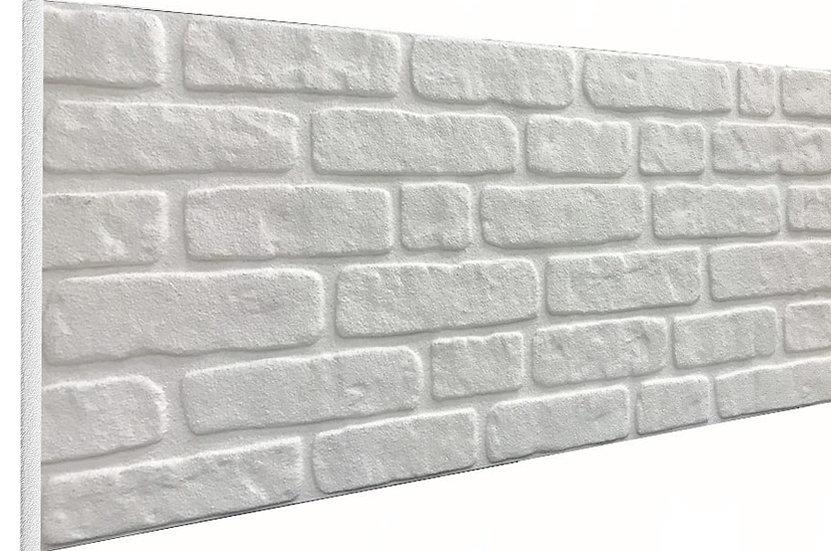 DL099 3D Brick Effect Wall Panel Polystyrene Ceiling Panels