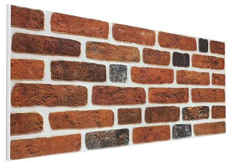 DL140 3D Brick Effect Wall Panel Polystyrene Ceiling Panels