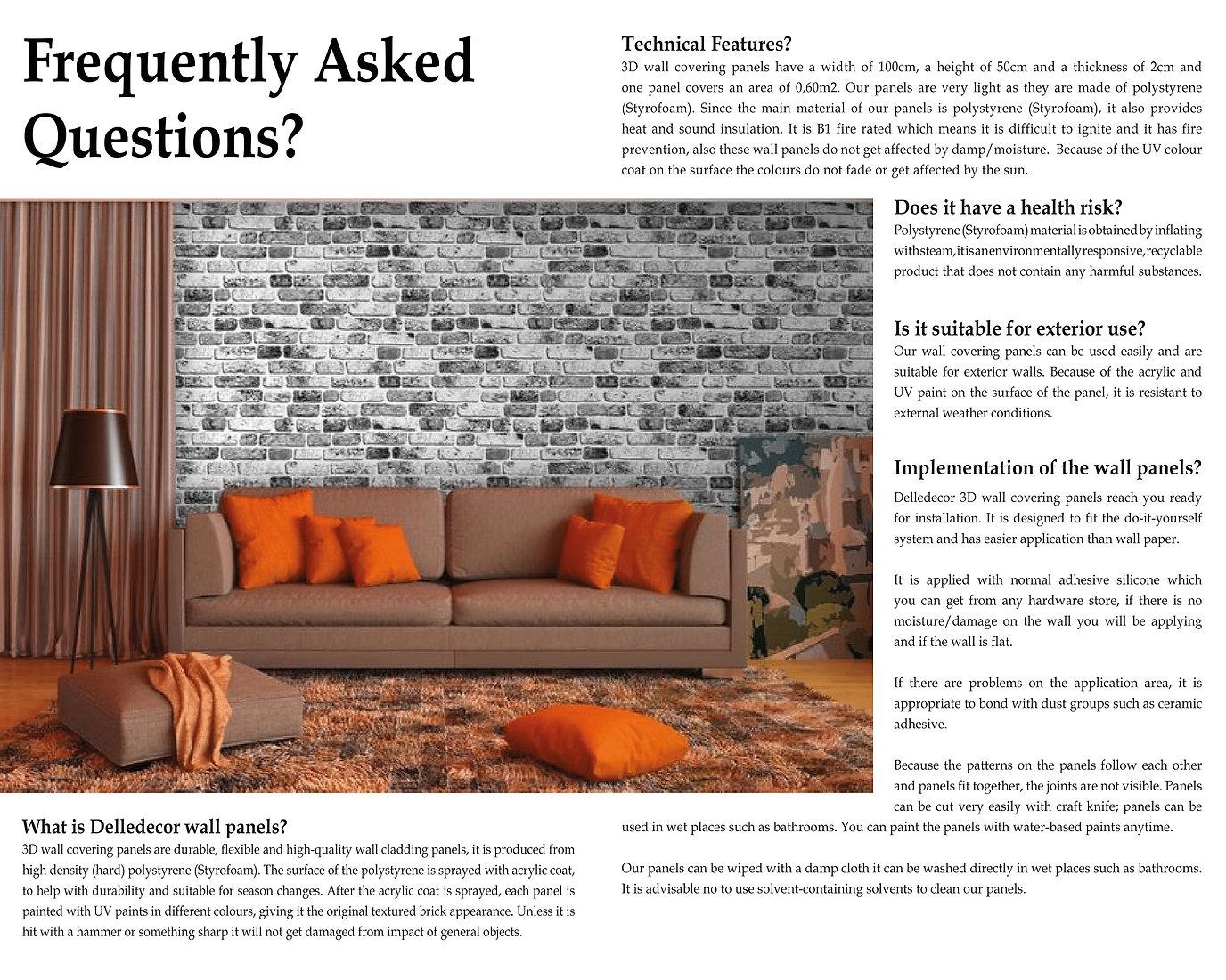 FAQ-New.jpg