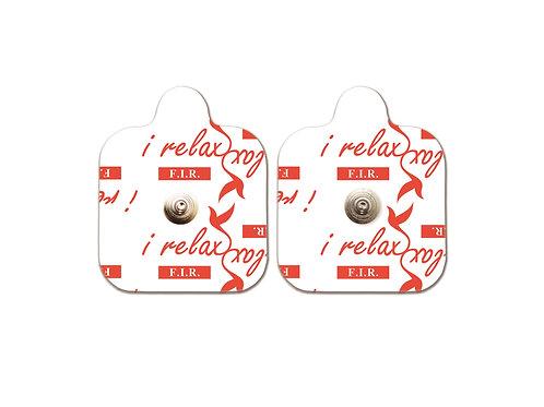 Energized Electrodes Pad